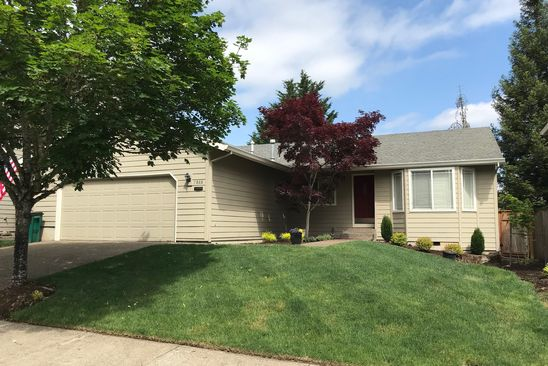 3 bed 2 bath Single Family at 7888 SW 174TH PL BEAVERTON, OR, 97007 is for sale at 399k - google static map