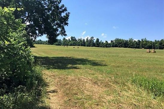null bed null bath Vacant Land at  Sirrine Rd Hector, NY, 14886 is for sale at 65k - google static map