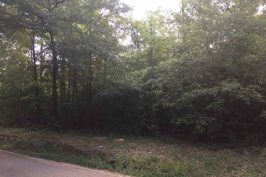 null bed null bath Vacant Land at 0 Ainsworth Rd Florence, MS, 39073 is for sale at 70k - google static map