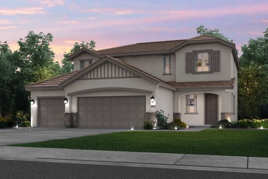 5 bed 4 bath Single Family at 9292 Pearl Bush Ct Sacramento, CA, 95829 is for sale at 586k - google static map