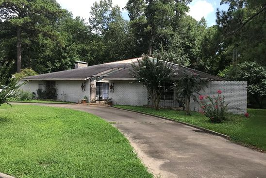 4 bed 3 bath Single Family at 915 MARKUS AVE LUFKIN, TX, 75904 is for sale at 140k - google static map