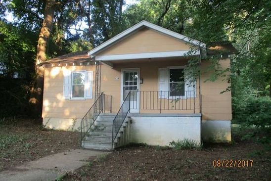 2 bed 1 bath Single Family at 614 BOSWELL ST DANVILLE, VA, 24541 is for sale at 14k - google static map