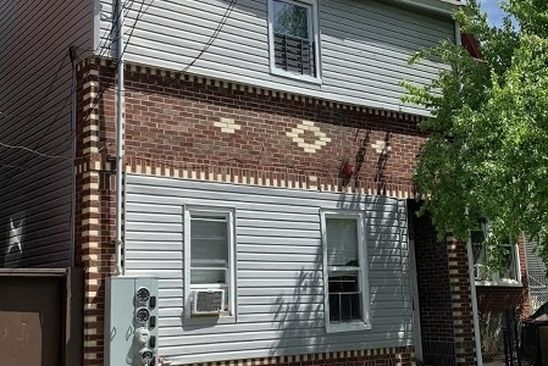 6 bed 3 bath Multi Family at 166 N Main St Paterson, NJ, 07522 is for sale at 289k - google static map