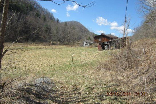 null bed null bath Vacant Land at  Tbd Daw Rd Cedar Bluff, VA, 24609 is for sale at 20k - google static map