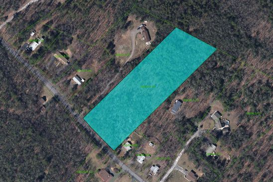 null bed null bath Vacant Land at  Land Cairo, NY, 12413 is for sale at 38k - google static map