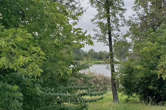 0 bed null bath Vacant Land at 9242 Bigger St Merrillville, IN, 46410 is for sale at 57k - google static map
