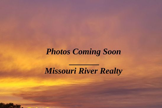 null bed null bath Vacant Land at 1560 COUNTY ROAD 300 FAYETTE, MO, 65248 is for sale at 397k - google static map
