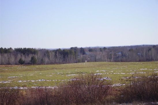 null bed null bath Vacant Land at 4-1234 Industrial Rd Fairfield, ME, 04937 is for sale at 355k - google static map
