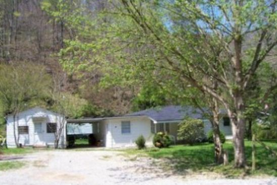 3 bed 2 bath Single Family at 31 Leonard and Mildred Dr Grethel, KY, 41631 is for sale at 60k - google static map