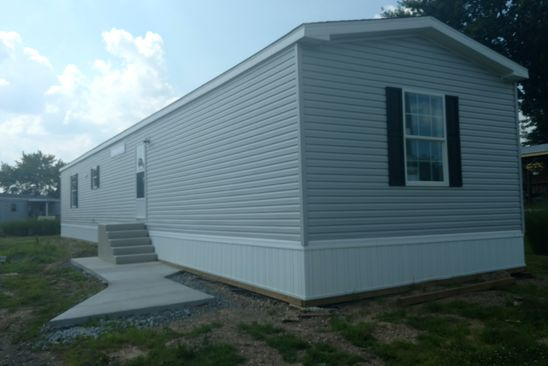 3 bed 2 bath Mobile / Manufactured at 52 Greene Dr Cheswick, PA, 15024 is for sale at 71k - google static map