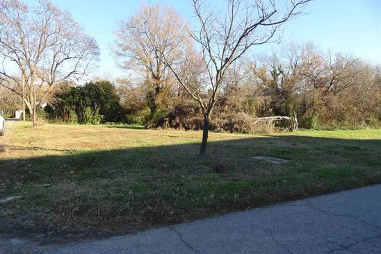 null bed null bath Vacant Land at 901 Harriett St Henderson, NC, 27536 is for sale at 6k - google static map