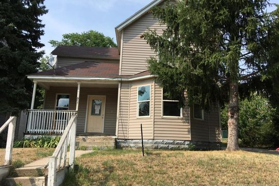 4 bed 2 bath Single Family at 617 FRANKLIN ST SE GRAND RAPIDS, MI, 49507 is for sale at 55k - google static map