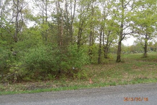 null bed null bath Vacant Land at  Parcel D Satterly Hill Rd Burdett, NY, 14841 is for sale at 70k - google static map
