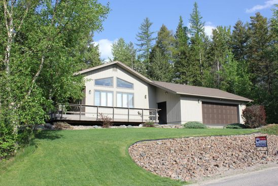340 Meadow Lake Dr, Columbia Falls, MT 59912 | RealEstate com