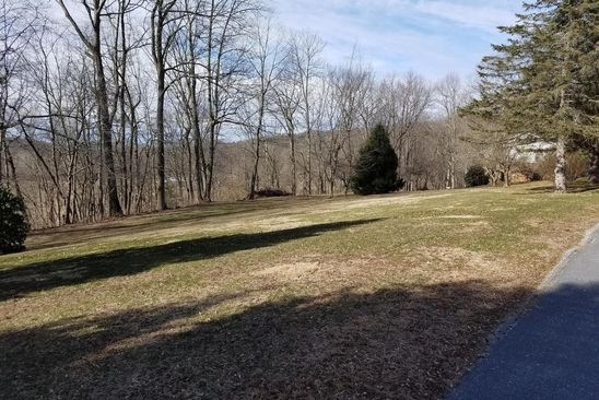0 bed null bath Vacant Land at 01 Wentworth Rd York, PA, 17408 is for sale at 40k - google static map
