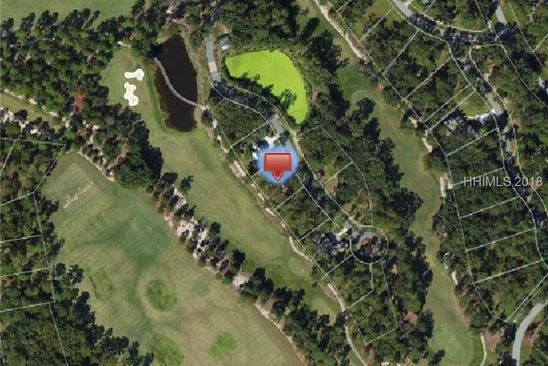 0 bed null bath Vacant Land at 16 Barleys Grv Okatie, SC, 29909 is for sale at 19k - google static map