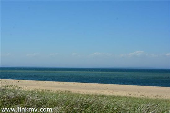 0 bed null bath Vacant Land at 00 Oxcart Rd Aquinnah, MA, 02535 is for sale at 150k - google static map