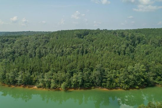 null bed null bath Vacant Land at  Waterbound At Smith Lk Crane Hill, AL, 35053 is for sale at 99k - google static map
