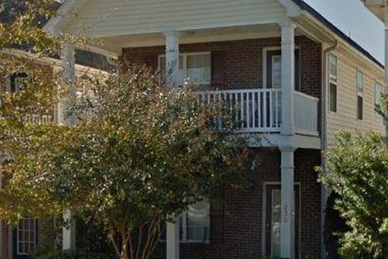 3 bed 3 bath Single Family at 230 WILTSHIRE DR ATHENS, GA, 30605 is for sale at 160k - google static map