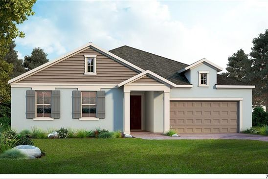 4 bed 3 bath Single Family at 4915 Lakeshore Crse Tampa, FL, 33624 is for sale at 525k - google static map