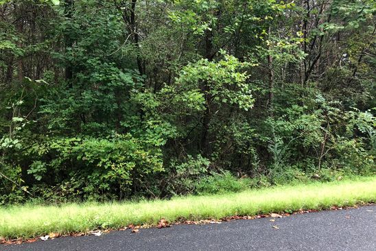 null bed null bath Vacant Land at 106 Elohi Way Loudon, TN, 37774 is for sale at 10k - google static map