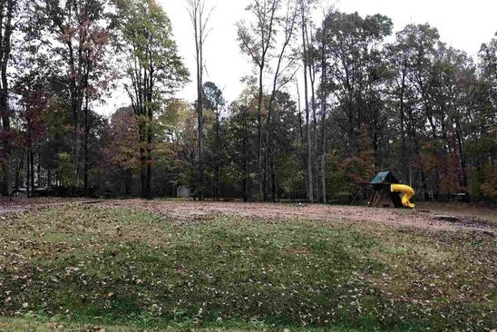 4 bed null bath Vacant Land at 1217 MAULDIN CIR WAKE FOREST, NC, 27587 is for sale at 90k - google static map
