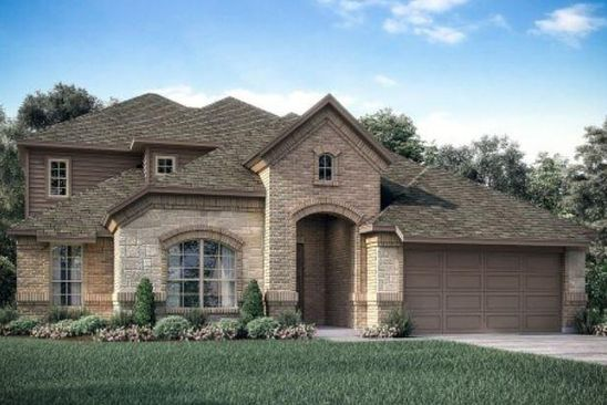 4 bed 3 bath Single Family at 422 Tucker Trl Midlothian, TX, 76065 is for sale at 353k - google static map