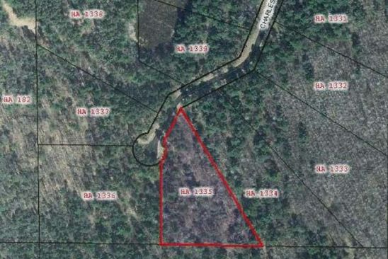 0 bed null bath Vacant Land at  Charles Ct Hazelhurst, WI, 54531 is for sale at 20k - google static map