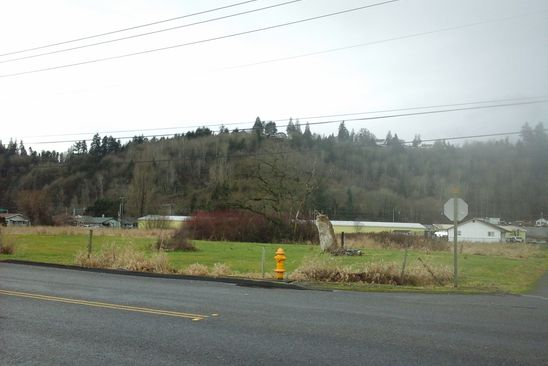 null bed null bath Vacant Land at 0 Algona Blvd N Algona, WA, 98001 is for sale at 225k - google static map