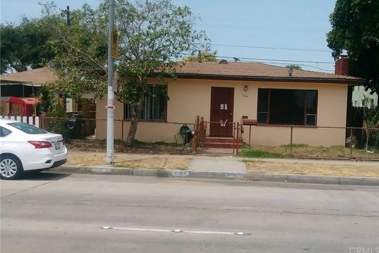 3 bed 1 bath Single Family at 10813 STATE ST LYNWOOD, CA, 90262 is for sale at 390k - google static map