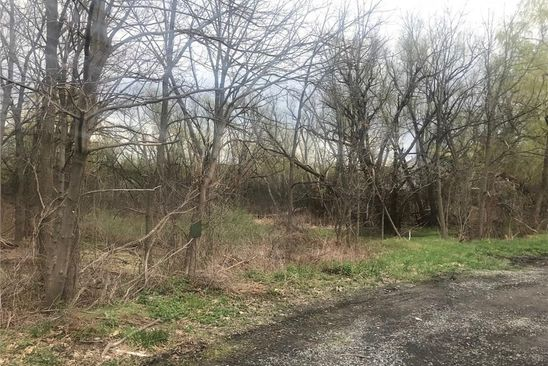 null bed null bath Vacant Land at  Makyes Rd Syracuse, NY, 13215 is for sale at 20k - google static map