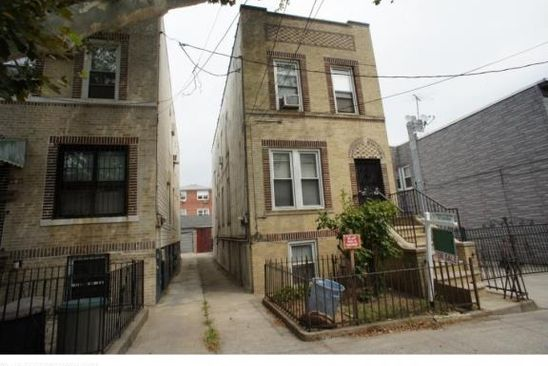 5 bed 3 bath Multi Family at 1341 63RD ST BROOKLYN, NY, 11219 is for sale at 1.20m - google static map