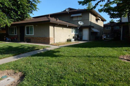 4509 Palm Ave Apt 1 Sacramento Ca 95842 Realestate Com