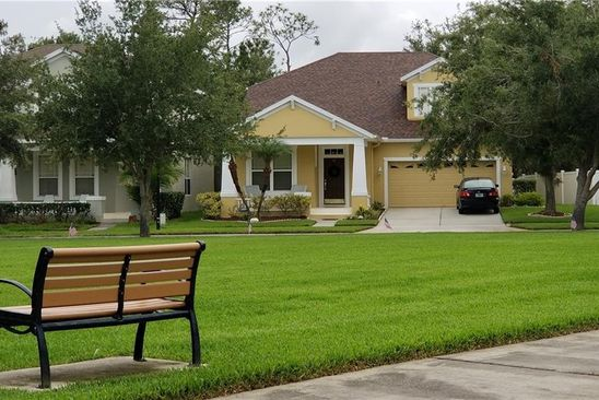 4 bed 3 bath Single Family at 2214 STRAWBERRY TREE LN ORLANDO, FL, 32828 is for sale at 393k - google static map