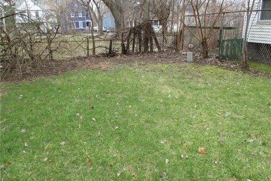 0 bed null bath Vacant Land at 996 E 72nd St Cleveland, OH, 44103 is for sale at 9k - google static map