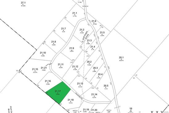 null bed null bath Vacant Land at  Okeechobee Rd Glen Spey, NY, 12737 is for sale at 30k - google static map
