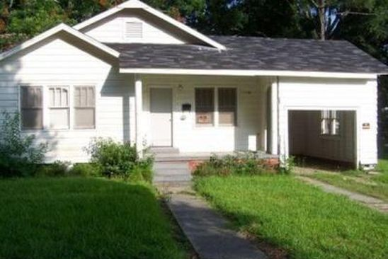 3 bed 1 bath Single Family at 404 KIBBIE ST ABBEVILLE, LA, 70510 is for sale at 40k - google static map