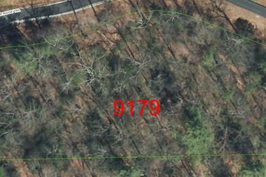 null bed null bath Vacant Land at 700 Deer Ridge Trl Marion, NC, 28752 is for sale at 7k - google static map