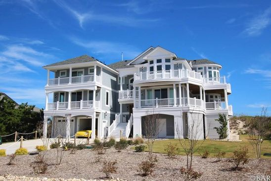 859 Lighthouse Dr Corolla Nc 27927 Realestatecom