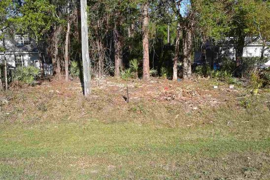null bed null bath Vacant Land at Undisclosed Address Elkton, FL, 32033 is for sale at 20k - google static map