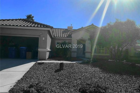 2 bed 2 bath Single Family at 1735 CRYSTAL DOWNS AVE LAS VEGAS, NV, 89123 is for sale at 318k - google static map