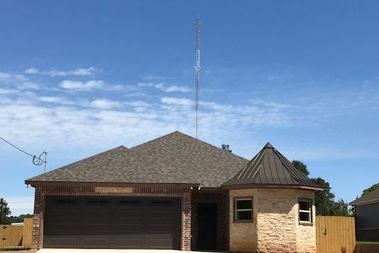3 bed 2 bath Single Family at 1127 E Birdsong St Longview, TX, 75602 is for sale at 149k - google static map