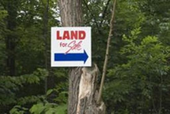 3 bed null bath Vacant Land at 0 Calvin Attleboro, MA, 02703 is for sale at 99k - google static map