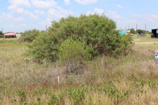0 bed null bath Vacant Land at 56 Sea Urchin Ln Palacios, TX, 77465 is for sale at 9k - google static map