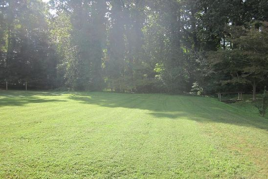 null bed null bath Vacant Land at 0 Roseneath Ave Kilmarnock, VA, 22482 is for sale at 25k - google static map