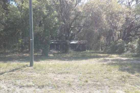 null bed null bath Vacant Land at 5410 US Highway 19 S Perry, FL, 32348 is for sale at 10k - google static map
