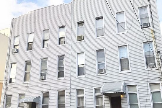 12 bed 12 bath Multi Family at 1123 47th Rd Long Island City, NY, 11101 is for sale at 2.20m - google static map