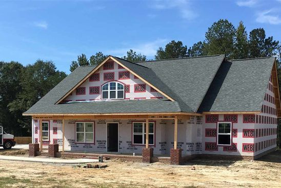 3 bed 2 bath Single Family at 1598 Cottage Ln Southside, AL, 35907 is for sale at 200k - google static map