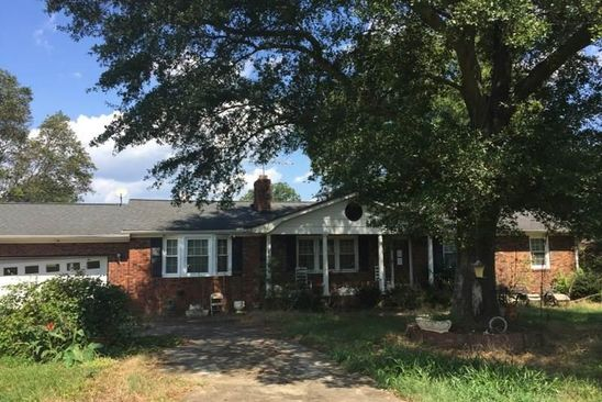3 bed 2 bath Single Family at 2742 W Georgia Rd Piedmont, SC, 29673 is for sale at 215k - google static map