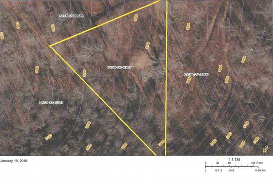 null bed null bath Vacant Land at  Lot 76 Safari Dr Sylva, NC, 28779 is for sale at 27k - google static map